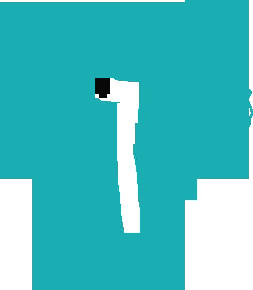 burund_shembati